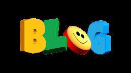 Blog della vitalità