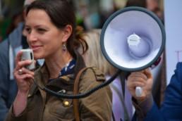 Combattere l'ansia del pubblico-parlare in pubblico-Patrizia Marzola-Psicologa Fidenza