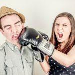 rapporti interpersonali come superare conflitti