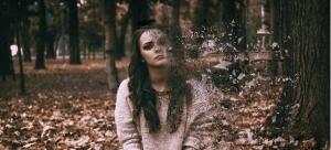 Incontri di gruppo per superare la depressione