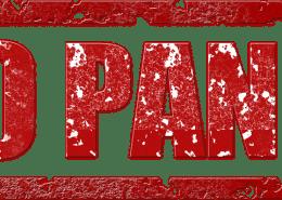 Vincere attacco di panico Patrizia Marzola Psicologa iFdenza