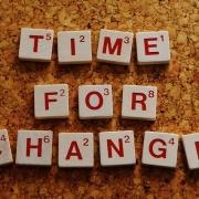 cambiare vita Patrizia Marzola psicologa Fidenza