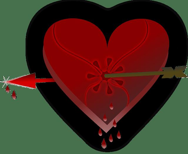gelosia patologica