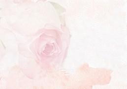 Vincere ansia e il mal d'amore