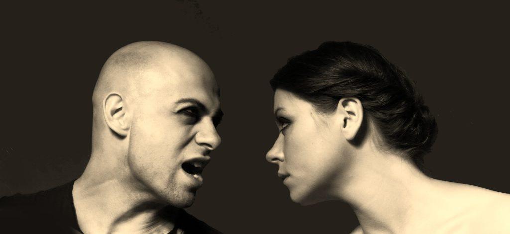 I problemi di coppia: la coppia e il dialogo