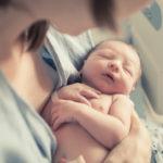 Depressione postnatale