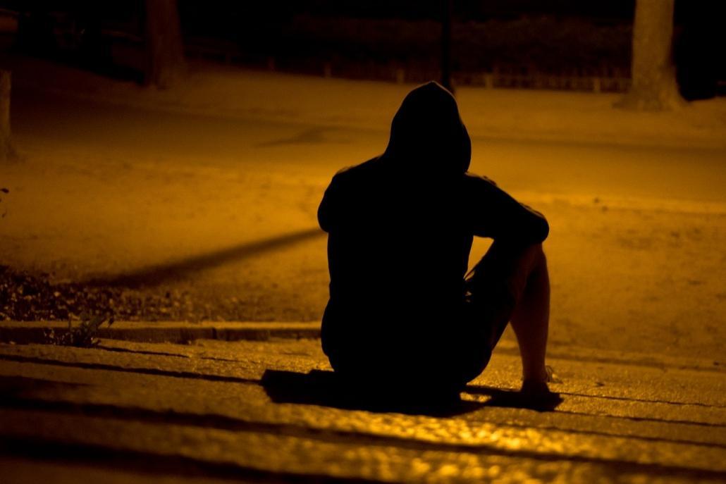 Disturbo maschile dell'erezione Psicologa  Fidenza Patrizia Marzola