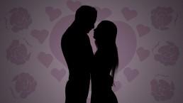 Sesso e conflitto di coppia