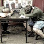 combattere lo stress lavoro correlato