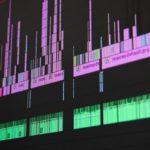Biofeedback uno strumento di diagnosi e terapia