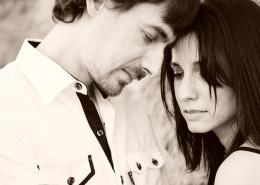 Vincere ansia  amore Patrizia Marzola psicologa Fidenza