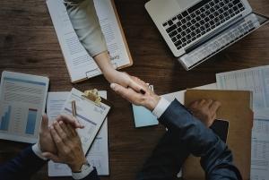 consulenza aziendale per problemi relazionali