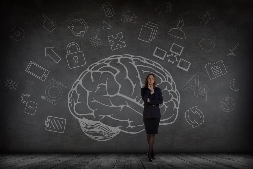 psicologia aziendale