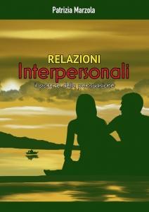 relazione interpersonali