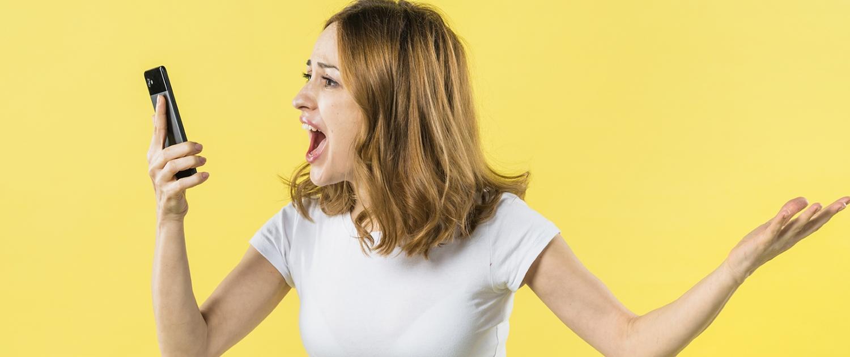 come comportarsi con persone aggressive e arroganti