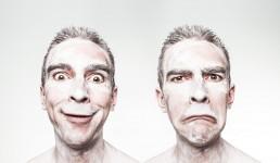 Come comportarsi con le persone aggressive e arroganti