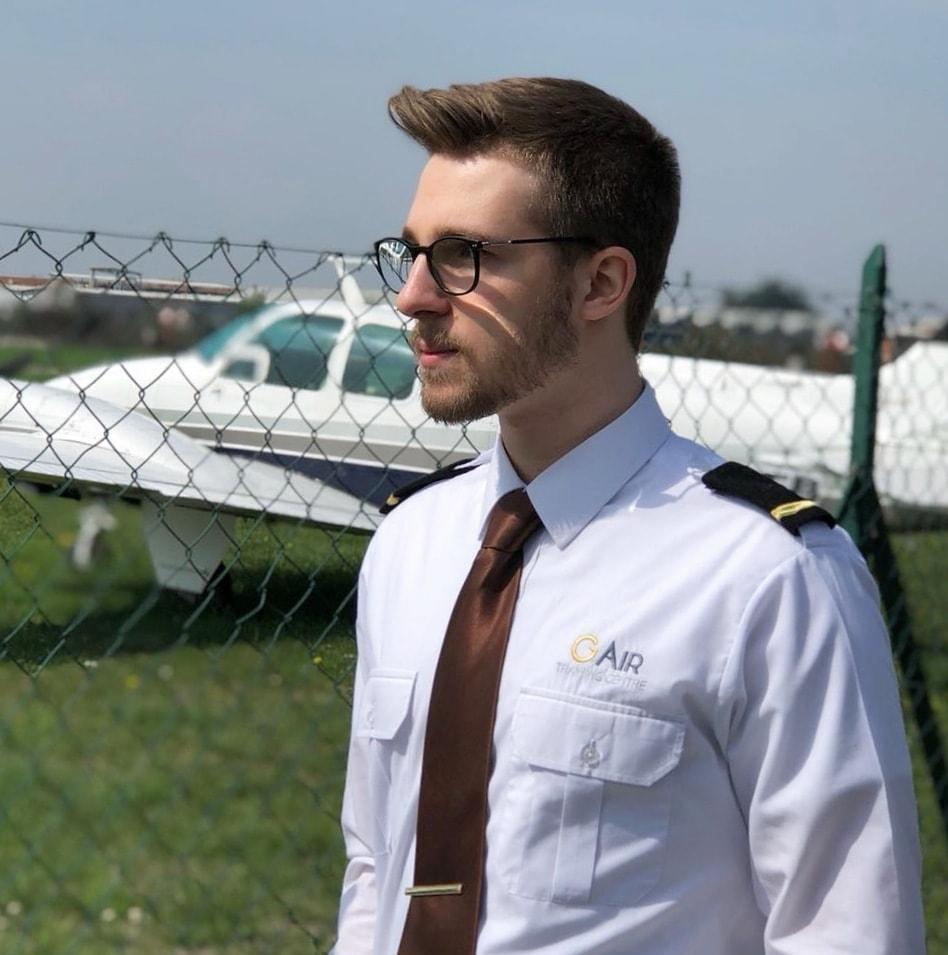 Vinci la paura di volare rimedi sicuri