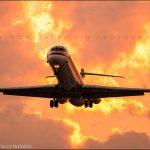 Vinci la paura di volare rimedi