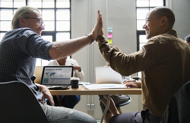 Come vincere i conflitti sul lavoro
