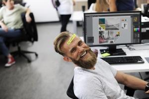 Agisci sul benessere organizzativo aziendale