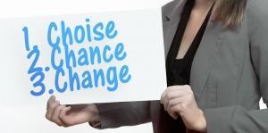 Cambiamento organizzativo cambiare patrizia marzola