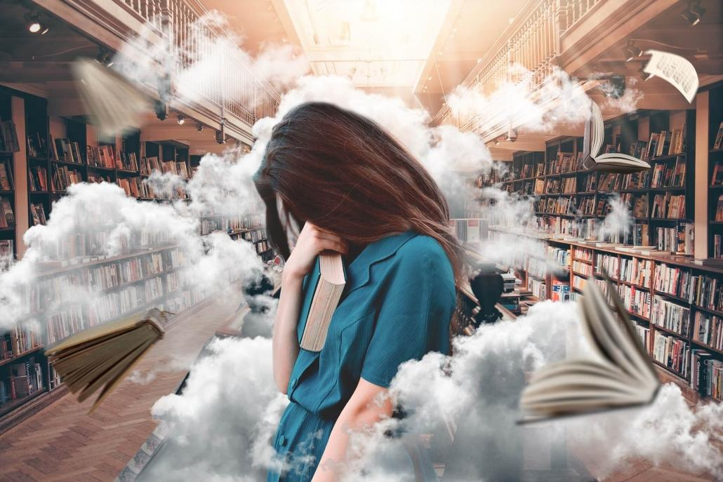 Stress lavoro correlato Patrizia Matzola psicologa Fidenza