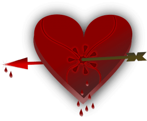 gelosia patologica come guarire Patrizia Marzola psicologa