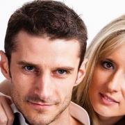 Problemi  di  coppia  la coppia e il dialogo Patrizia Marzola Psicologa Fidenza