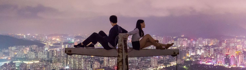 crisi di coppia superare affrontare Patrizia Marzola Psicologa Fidenza