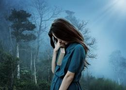 Vincere ansia e  isolamento sociale Patrizia  Marzola Psicologa Fidenza
