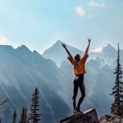 Vincere la solitudine Patrizia Marzola Psicologa Fidenza