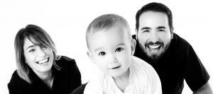 valutazione competenze genitoriali Patrizia Marzola Psicologa Fidenza