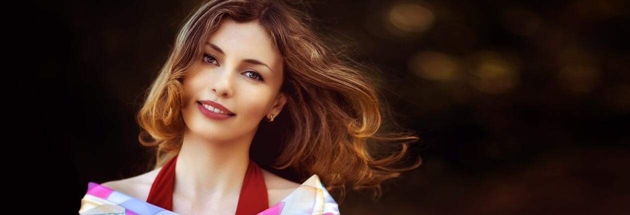 vincere la paura di rimanere da soli Patrizia Marzola psicologa Fidenza