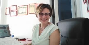 Patrizia Marzola psicologa