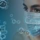 Come gestire lo stress da coronavirus