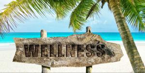 Benessere e Mindfulness