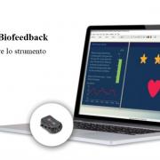 Biofeedback-Patrizia Marzola-Psicologa-Parma-Fidenza