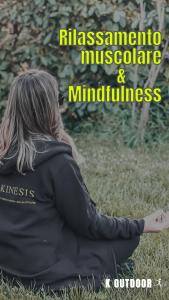 Rilassamento-Muscolare-Mindfulness-Fidenza-Parma