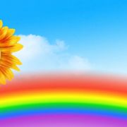 benessere e psicologia positiva